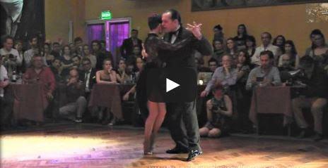 http://airesdemilonga.com/es/home/todos-los-videos/viewvideo/796/exhibiciones/alejandra-gutty-a-pancho-martinez-pey-en-salon-caning