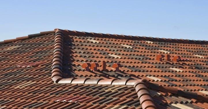 Pro Roofing Brisbane Northside Brisbane Roofing How To