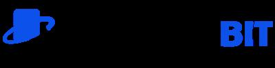 AndroidBit