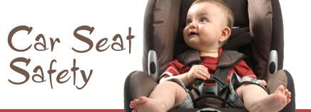 keeping it simple kisbyto car seats. Black Bedroom Furniture Sets. Home Design Ideas