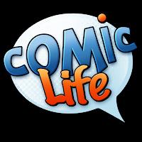 COMIC LIFE 2.2.5 FINAL