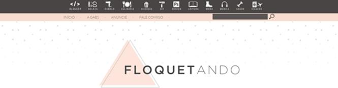 http://www.floquetando.com/
