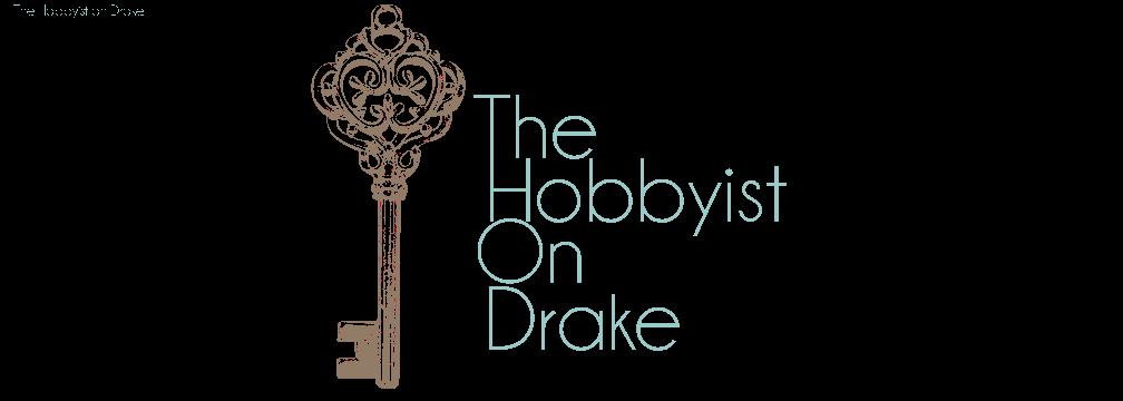 The Hobbyist on Drake