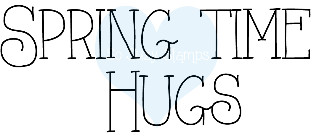 Image result for spring hugs images