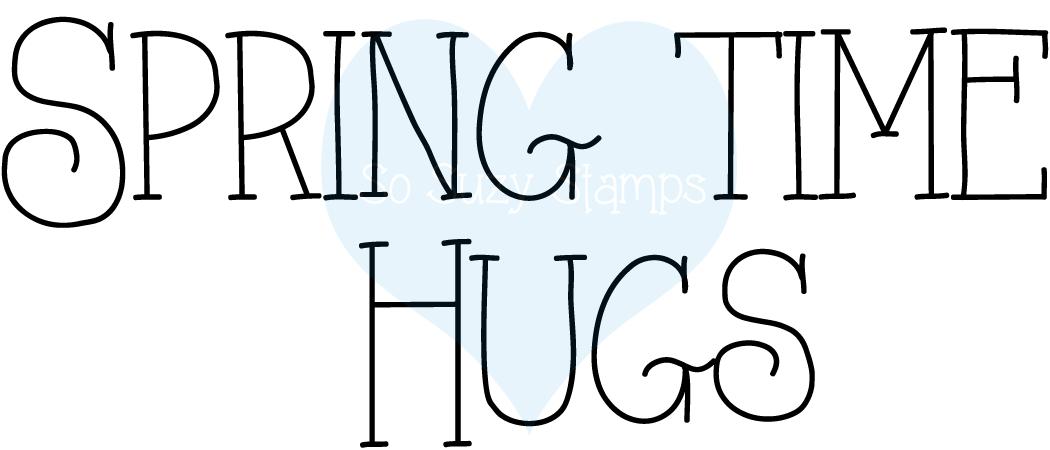 Image result for spring hugs images