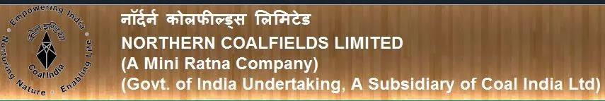 Northern Coalfields Limited Image