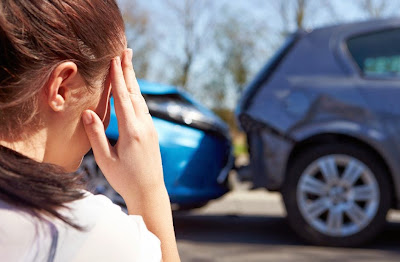 Let the Automobile Accident Lawyers Reach the Best Possible Result