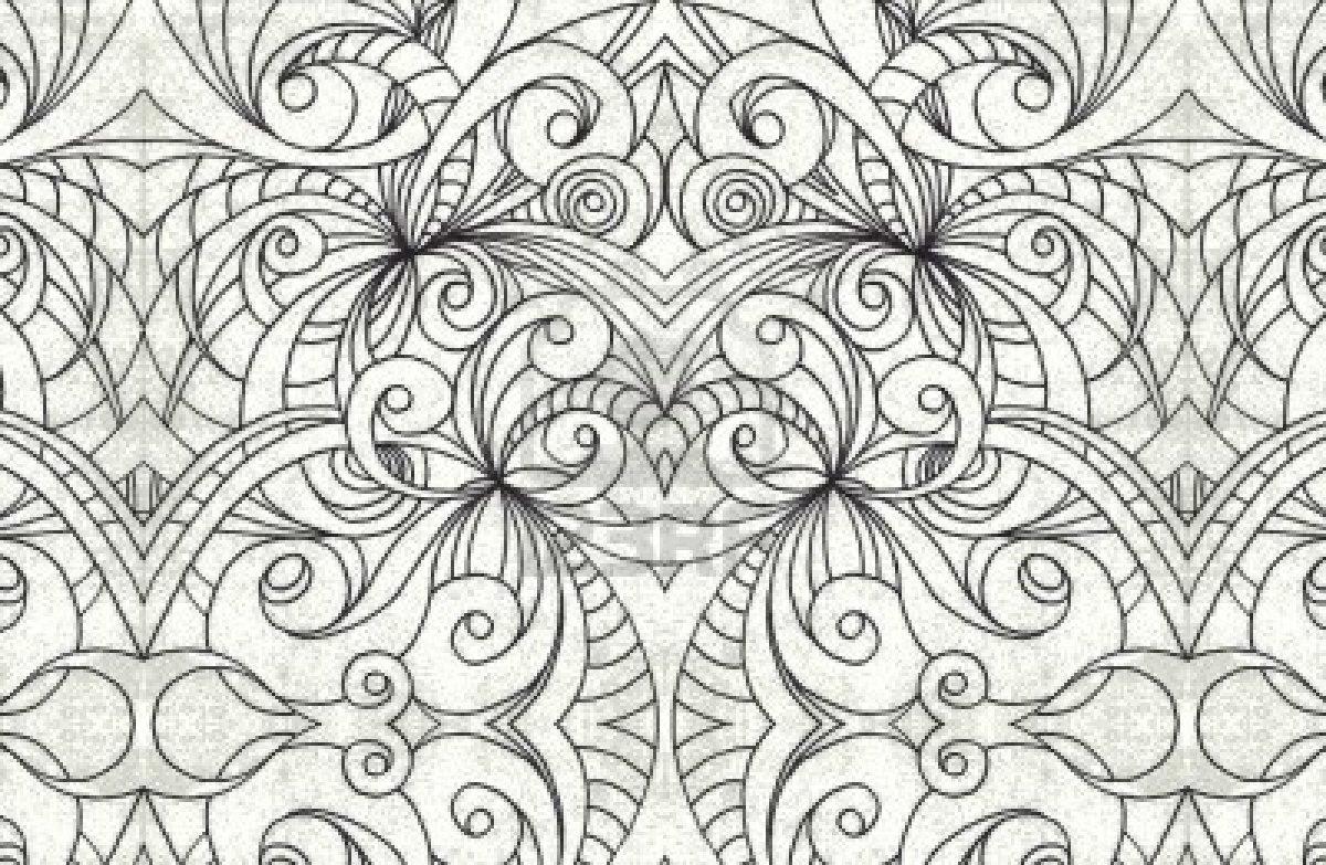 tecnicas de dibujo: DIBUJO