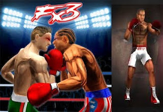 Fists For Fighting (Fx3) APK Free Download For Android