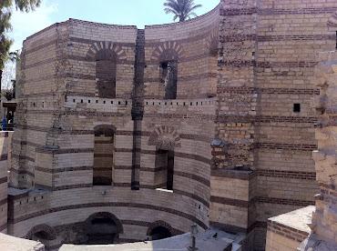 #6 Sharm El Sheikh Wallpaper