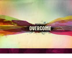 You Can Overcome – RCCG Open Heavens Devotional Saturday 31st August 2013