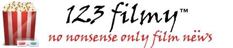 123 filmy