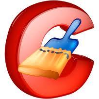 Aplicacion para eliminar ficheros temporales