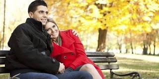 Mungkin bagi sebagian besar pasangan akan mempertanyakan mengenai perasaan pasangannya ap Buat Dia Makin Mencintai Anda!!