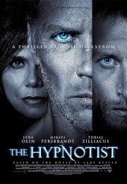 O Hipnotista – Dublado