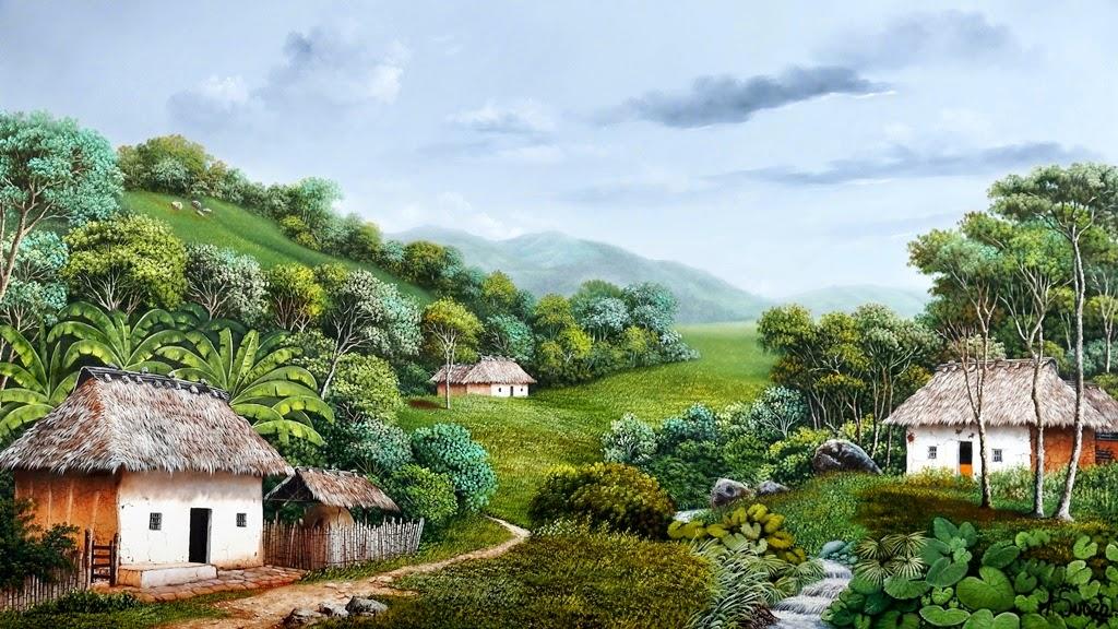 cuadros-paisajes-bodegones