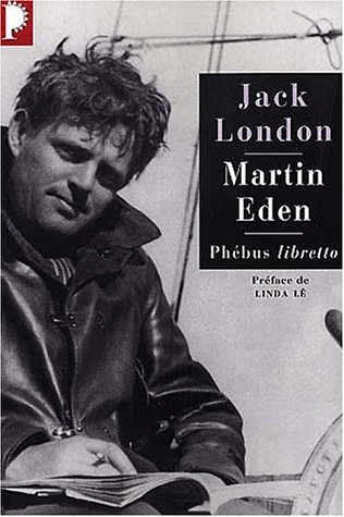 jack london martin eden essay Jack london essays: the sea-wolf, the people of the abyss, john barleycorn, martin eden a jack, jack stand, wrench.