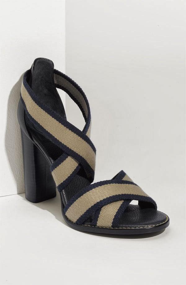 Los mejores zapatos de tacón del mercado