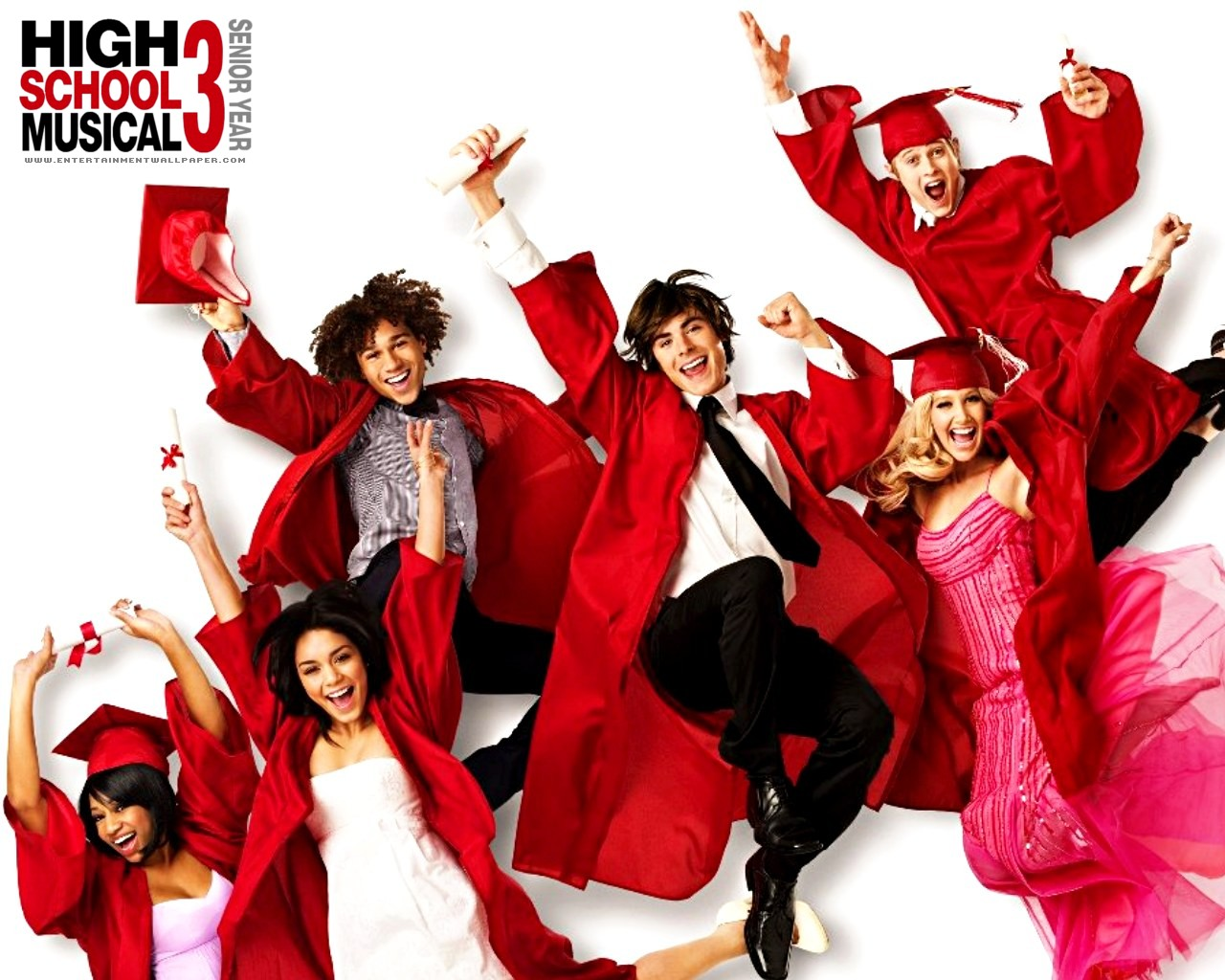 http://1.bp.blogspot.com/-5w60rV-7OHQ/ThOkzH8H3vI/AAAAAAAAAA8/hjaDlPhiy1g/s1600/high_school_musical_3_wallpaper.jpg
