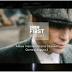 BBC First gratis voor alle KPN Interactieve TV-klanten