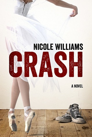 The life times of a book addict special deal crash by nicole i am not sure how long this deal will last but in honor of nicole williams new novel clash releasing she has the first book in the series crash on sale fandeluxe Gallery