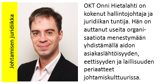 onni.hietalahti@tamora.fi