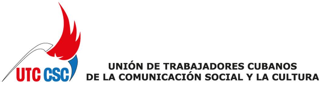 UNION DE TRABAJADORES CUBANOS DE LA COMUNICACION SOCIAL Y LA CULTURA