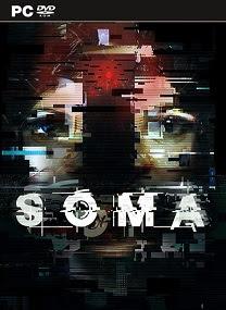 SOMA-GOG Terbaru 2015 cover