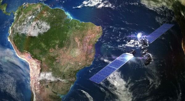 satelit tsunami