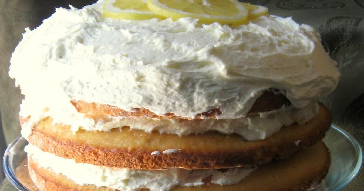 Charleston Cake Lady Chocolate Chip Cake