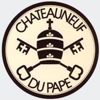 Histoire de Chateauneuf du Pape
