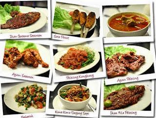 Peluang Usaha dan Tips Bisnis Kuliner 2013