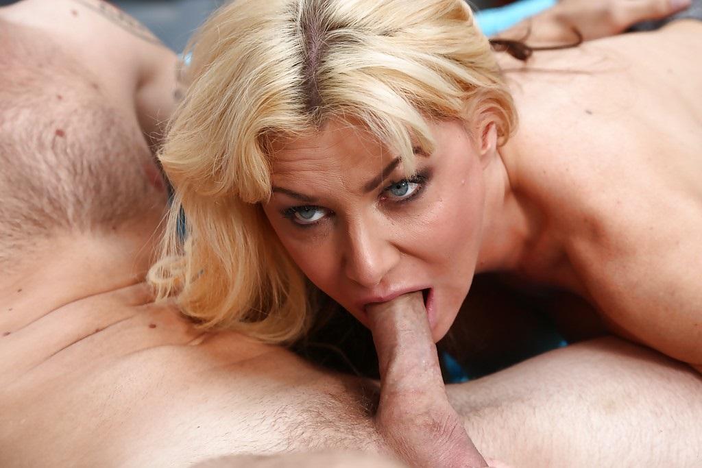 fillm erotici i migliori siti di incontro
