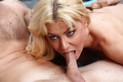 film erotici inglesi migliori siti di incontro