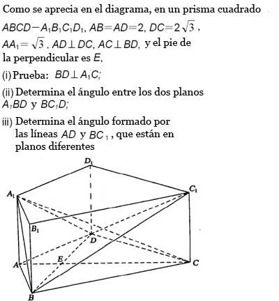 Parafernalias Matemáticas