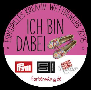 blog.swafing.de/espadrilles-contest-teilnehmer/