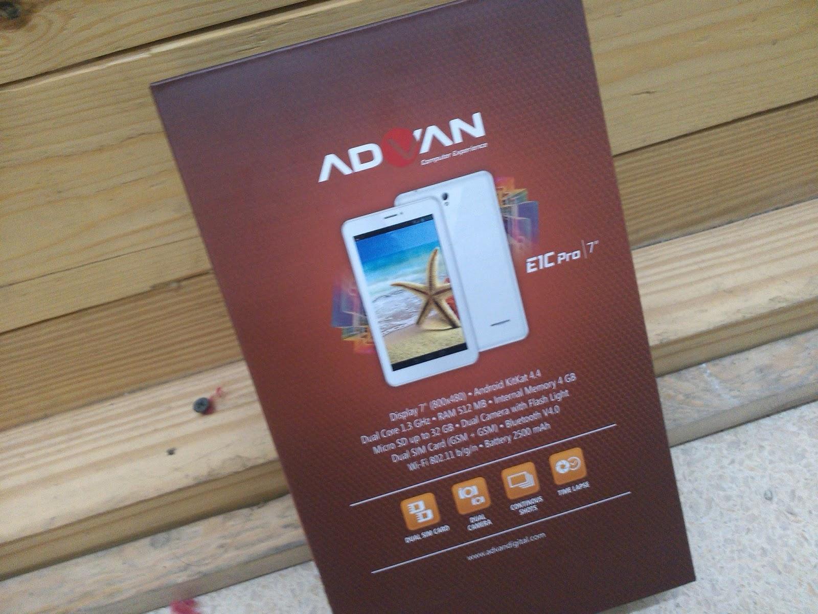 Phone Ix Cell Jogja Acer E380 Liquid E3 Duo Dual Sim 16 Gb Hitam Advan Vandroid E1c Pro Kitkat