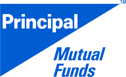 Principal MF Declares Dividend Under Income Fund