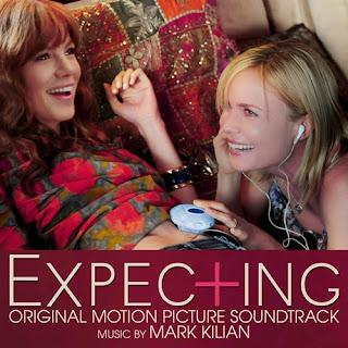 expecting soundtracks