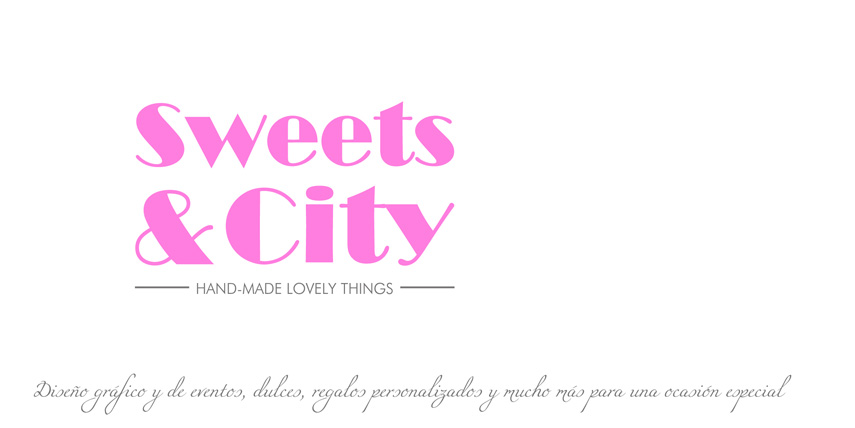 Sweets and the City