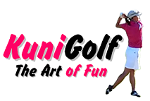 Kuniko's Golf FUN School