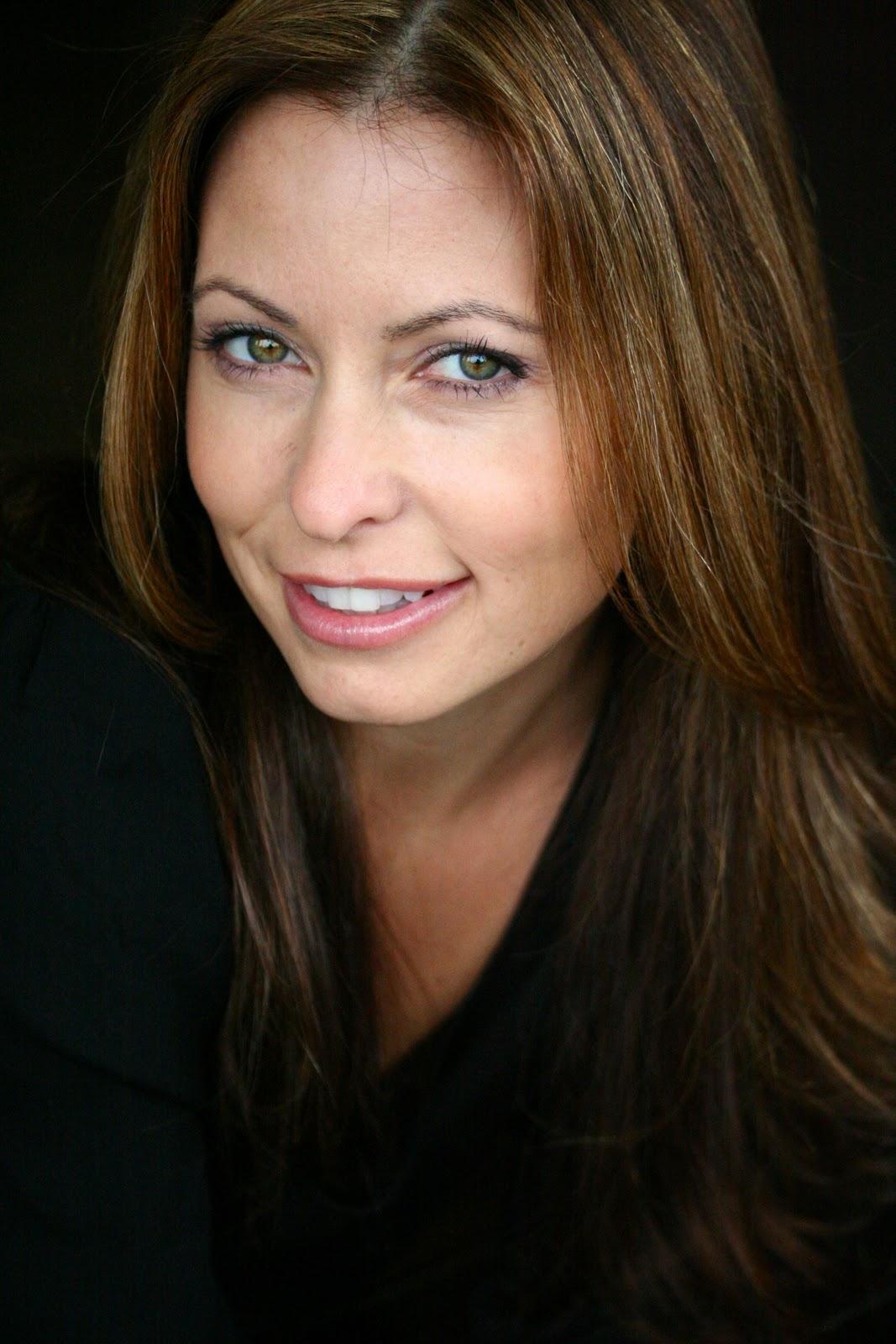 Watch Paige Segal video