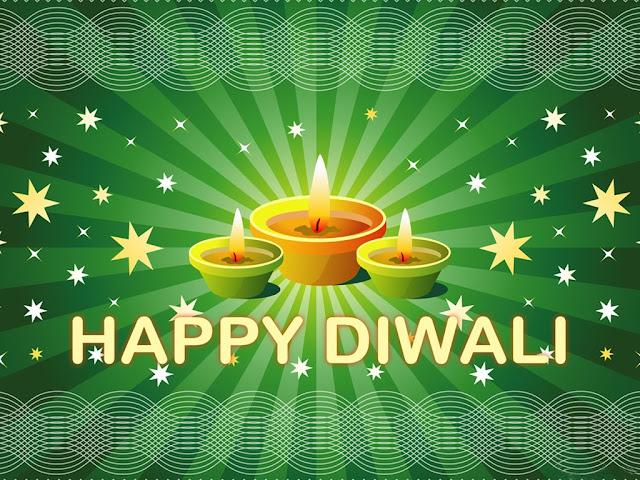 Diwali 2015 HD Images