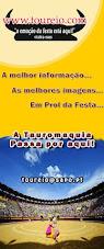 www.toureio.com