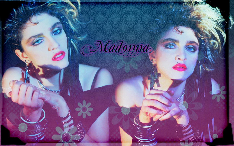 http://1.bp.blogspot.com/-5wKMsrbFcBI/UGmOaJiJneI/AAAAAAAAGk8/1L8UBkqJhTo/s1600/Latest-Pics-of-Madonna.jpg