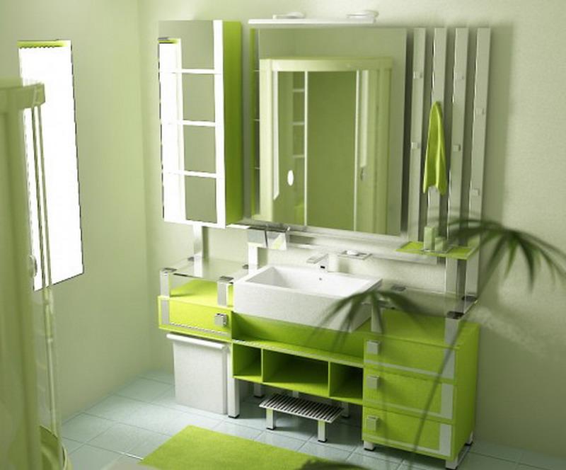 memilih warna cat tembok untuk interior rumah dalam memilih warna cat ...