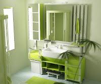 memilih warna cat tembok untuk interior rumah dalam memilih warna cat