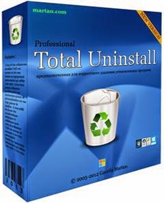total uninstall pro 6 free download