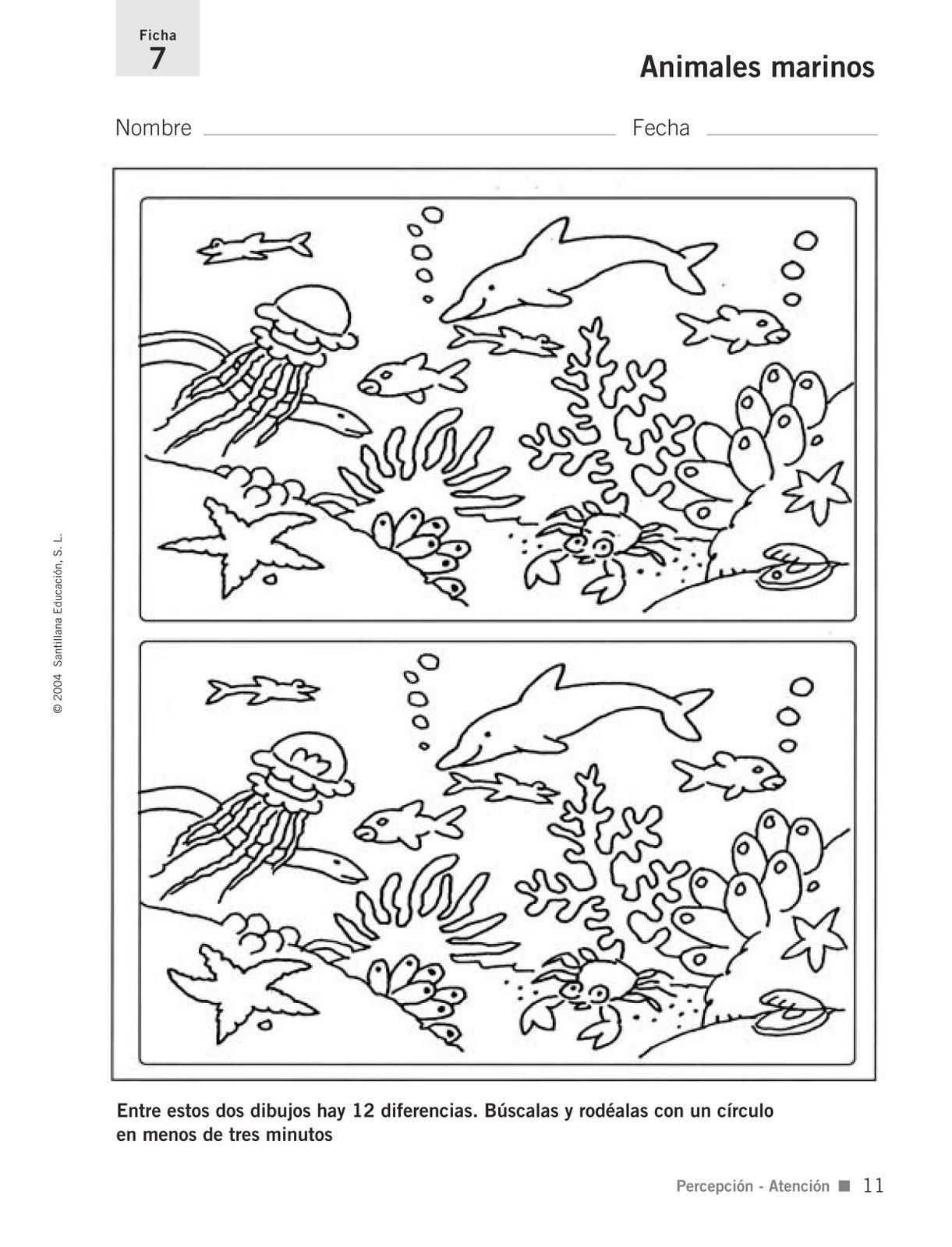 Imagenes De Carpetas De Educacion Inicial | apexwallpapers.com