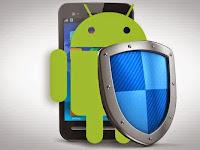 Cara Mengamankan Androidmu dari Tangan-Tangan Nakal